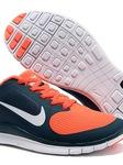 Giày thể thao Nike, Adidas, Asics,khuyến mại đặc biệt 15% 20%