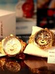 Đồng hồ Armani chính hãng phân phối bởi Recuc.vn