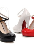 Tập 4/4: Sỉ Lẻ Giày VNXK: Aldo, Mango, Zara, Next..Mẫu mới liên tục, giao hàng tận nơi., chất lượng đảm bảo, giá hạt dẻ.