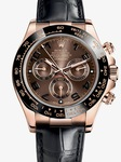 Mouse Watch đồng hồ SUPER FAKE Rolex Nam Nữ chuẩn Authentic Full box Giá chỉ từ 950k ảnh thật Shop chụp