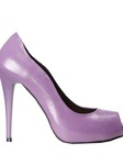 Giày Nữ hàng hiệu SP Sản phẩm cao cấp nhập khẩu từ Singapore