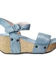 Sandal Nữ hàng hiệu SP, sản phẩm cao cấp nhập khẩu từ Singapore