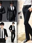 Vest body quần âu, sơ mi,hàng thiết kế cực đẹp,phom chuẩn, tinh tế. Người Việt Dùng Hàng Việt, Nói Không với Trung Quốc