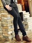 Quần Bò Jeans chỉ từ 300k cho tất cả các mẫu Jean mài xước,Jean trơn một mầu Jean co giãn, Jeans rách chất đẹp