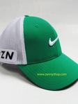 Chuyên sĩ và lẻ mũ nón xuất khẩu: Puma, Nike, Adidas, quicksiliver, Astar, converse......