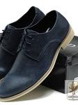 Page 4: Cheapshop.Giày oxford, giầy mọi,giầy lười 200k giá rẻ nhất enbac