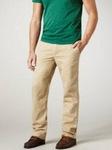Bán buôn bán lẻ Quần kaki dài nam, quần sọt vải đẹp dáng chuẩn