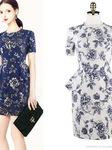 123XINH: Hơn 100 Mẫu Váy Xuôn , CÔNG SỞ KOREA : dahong, Aate , Ogage , F21, IFZEN xách tay 100% từ Hàn Quốc.