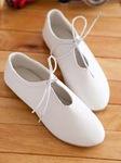 GIÀY BỆT tồng hợp các kiểu giày được yêu thích nhất năm 2015
