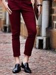 Cung cấp sỉ và lẻ quần kaki ống côn hàn quốc hàng mới về rất nhiều mẫu đẹp vải chất. cap nhat liên tục