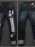 Quangngoc rất nhiều hàng mới về jeans tag dolce, gucci, hermes,....giá 300