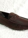 Shop sixstar giày dép vnxk giá sốc