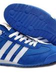 SALE giày thể thao ADIDAS, Nike hàng VNXK FULLBOX bán buôn bán lẻ toàn quốc