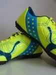 Giày đá bóng sân cỏ nhân tạo Puma Evopower Trick giá rẻ mẫu mã đa dạng