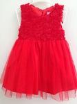 Đầm bé gái nhiều kiểu xinh xắn cho bé, shop bán buôn bán lẻ và nhận giao hàng toàn quốc