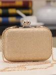 Hàng túi xách, ví cầm tay đợt 2 tháng 9 năm 2014 mới về, giá siêu rẻ shop Song Nguyen