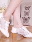 Shop Songnguyen Các mẫu giày cao gót, giày oxford, giày mọi thời trang hè 2014 hot hiện nay: giá rẻ, đẹp, hàng chất.