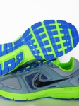 Giày vnxk Nike, Red Nose... hàng chính hãng giá cực tốt