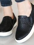 Xinh xắn giầy búp bê Hàn Quốc