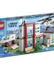 Đồ chơi Lego City