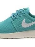 Giày Nike Roshe Run và Nike Stefan Janoski Max cho các bạn nữ