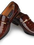 Hoàng Anh Shoes Phong Cách Bắt Đầu Từ Đôi Chân