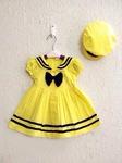 Cung cấp SỈ SỐ LƯỢNG LỚN quần áo thời trang cao cấp cho bé. Hàng mới cập nhật mỗi ngày