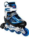 Giày trượt patin Flying eagle,cougar cho trẻ em, thanh thiếu niên.. Hàng chính hãng giá tốt nhất thị trường.