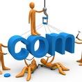 Thiết kế Website, Quảng Cáo top 10 Google Khuyến mãi nhân dịp 30/04 và 01/05