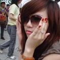 SALE OFF 10% .....Kính thời trang 2011...SAng Trọng trong từng ánh nhìn..Bảo vệ mắt yêu dưới nắng hè