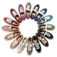 Converse Vans Lacoste bao hàng chính hãng Update 8/4/2014