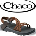 Dép Chaco,Prada,.. Hàng uy tín chất lượng đảm bảo giá cực rẻ chào đón hè 2014