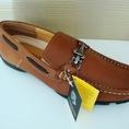 Giày da Koller Shoes