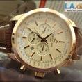 Các mẫu mới đồng hồ LeAnhdigital năm 2012. Ảnh tự chụp chi tiết, freeship toàn quốc, liên hệ để có giá ưu đãi nhất