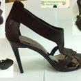 Giày vnxk , giảm giá nhân dịp 2/9 , giá cực rẻ