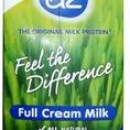 Sữa tươi a2 tphcm. suauc.vn