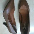 Chuyên giày Việt Nam xuất khẩu