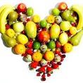 Đóng lẵng trái cây, giỏ quà chỉ từ 400.000đ tại cửa hàng trái cây nhập khẩu số 6 Tô Hiến Thành, Hà nội