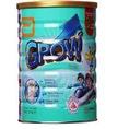 Sữa Grow 1.8Kg Sing 610k