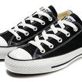 Giày Converse Classic cổ thấp Hàng chính hãng