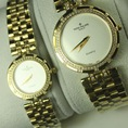 Đồng hồ cao cấp Login, Rolex, Piaget.,ROYAL CROWN..giảm giá rẻ nhất enbac..GIẢM THÊM 50 100K HOT