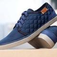 Giày nam VNXK chính hãng siêu chất lượng, siêu rẻ
