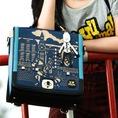 Túi xách, balo đi học đi chơi siêu đẹp