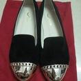 Cần bán lại giày Slipper Hàn quốc