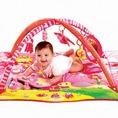 ShopMeBin: Ghế ăn, ghế rung, thảm chơi, đồ chơi