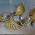 Giày khiêu vũ ở Hà Nội SHOP XUÂN VIỆT Tổng hợp 3 địa chỉ bán giày khiêu vũ tại Hà Nội giá rẻ chỉ từ 250k đến 350k/đôi