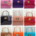 Furla giá rẻ nhất Hà Nội, Givenchy, HM, Dior cực sốc