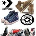 Converse , Giày Converse , Giày Converse VNXK uy tín và rẻ nhất..Giảm giá 15% trong mùa hè , Free Ship,Cầu Giấy Hà Nội