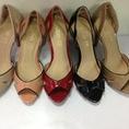 Bán buôn sỉ giày nữ việt nam xuất khẩu.mẫu mới update thường xuyên,giá tốt.
