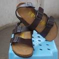 BIG SALE WORLD CUP : sandal BirkenStock chỉ còn 350k adidas đúc 150k ... Rẻ nhất Việt Nam ... số lượng có hạn nhé ae ơi